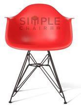 dental chair plastic cover