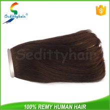 ODM manufacturers Silky Straight Wave virgin mongolian kinky curly hair