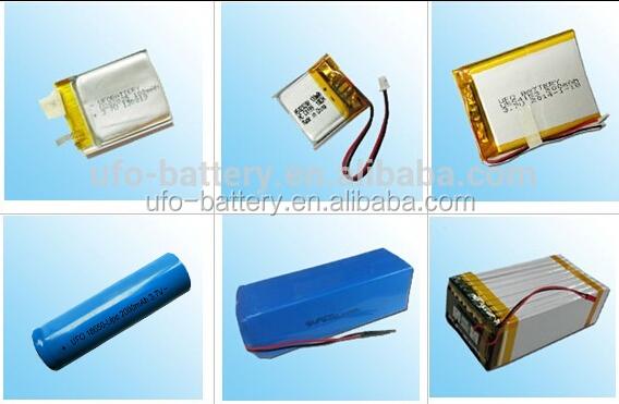 Batteries we sell 1.jpg