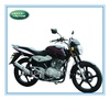 petro motorcycle 150CC motorbike chopper type