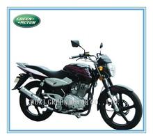 petro motorcycle 150CC motorbike chopper type