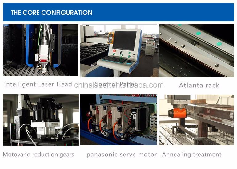 3015C3 laser cutting machine.jpg