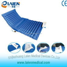 Medical inflatable anti sores mattress