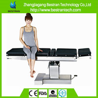 medical equipments orthopaedic operating operating tables