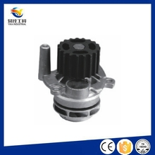 Hot Sell Cooling System Auto Pump For Water 038121011C