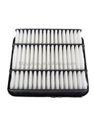 17801- 46080car air filter china online shopping