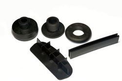 OEM Environment-friendly 500ml polyurethane foam components for sealing joints