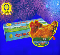 CC1504 Novelties Newest fireworks wholesale firecrackers pop pop snappers fireworks