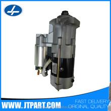 M8t80373rq para auto motor