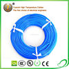electrical wire suppliers
