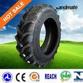 Melhor qualidade china boa reputação barato pneu agrícola 9.5-16