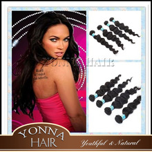 Cheap fascinating malaysian deep wave hairstyles