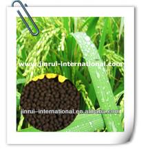 Humic Acid 50% 65% 70%/humic fertilizer/leonardite/natural lignite