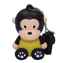 high speed driver download 16gb animal usb flash memory stick