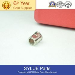 5 Axis 316 Stainless steel ball spline Chrome Plated