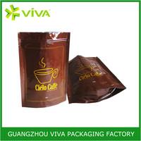 High quality self heating food packaging