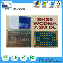 HOT offer Cinterion HSPA 3G 3.5G module dual-band EHS5 with competitive price