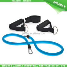 Resistance Latex Rubber Stretch Elastic Band