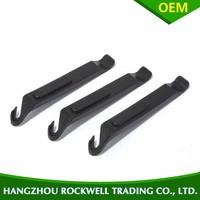goods in stock plastic Tire lever plastic tire lever
