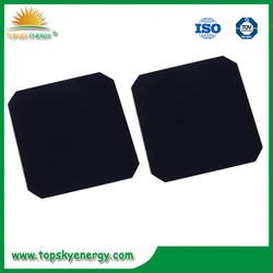 Taiwan SunPower 125*125mm solar cell