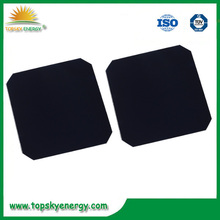 Taiwan SunPower 125*125mm solar cell