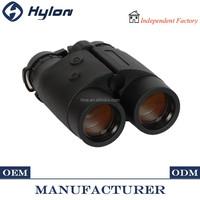 China OEM Binocular Gold Detector
