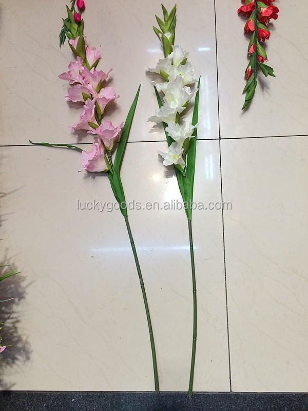 Wholesale View Gladiolus Wedding Flowers Gladiolus Wedding Flowers