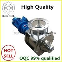 super good quality and cheap excavator solenoid valve for komatsu pc400-6