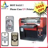 a3 phone case uv printer,3d effect cellphone case printing machine