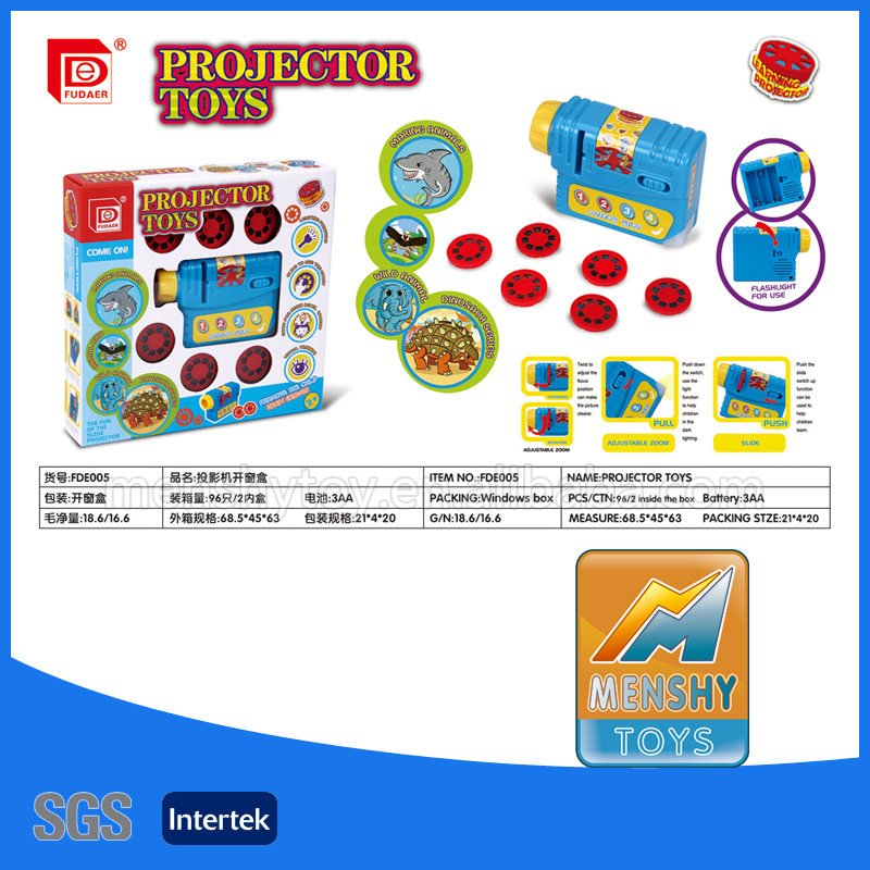 Educational Toys Product : Educational toys buy and