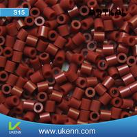 2015 Hot Direct Selling ARTKAL 5mm hama beads children games