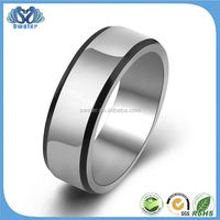 Jewerly Mens Ring Blanks