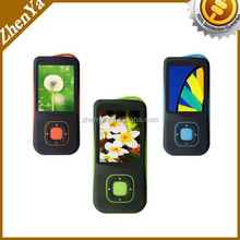 """Very Cheap 1.8""""TFT Screen Support TF Card Mp4"""