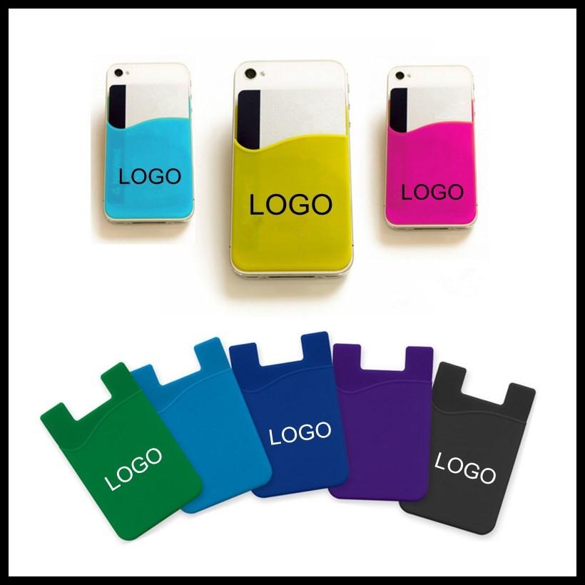 500pcs-lot-Customize-Logo-Silicone-Phone-Card-Holder-Silk-Screen-Printing-Phone-Card-Wallet_.jpg