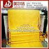 PVC ANTI-SLIP MAT Floor Mat