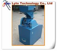 good price high efficiency molino de martillo precio, Small Lab Hammer Crusher for sales