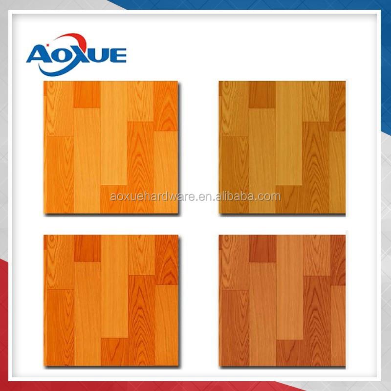 free low price linoleum flooring rolls pvc linoleum flooring rolls buy