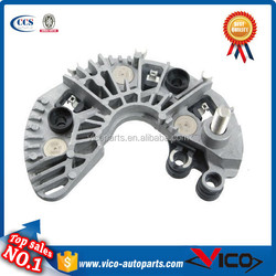 Valeo 125-170A Alternator Rectifier Used On BMW,MER531,2650430,593797
