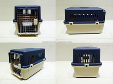 soft and convenient pet cage& carrier& house& case for medium size