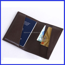 most popular passport holder/case competitive price