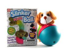 Slinker Puppy Ball _Electronic Pets