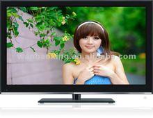 Good quality 15/17/19/22/27/32/37/42 inch LED TV