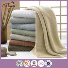 China Manufacturer fabric uzbekistan towel
