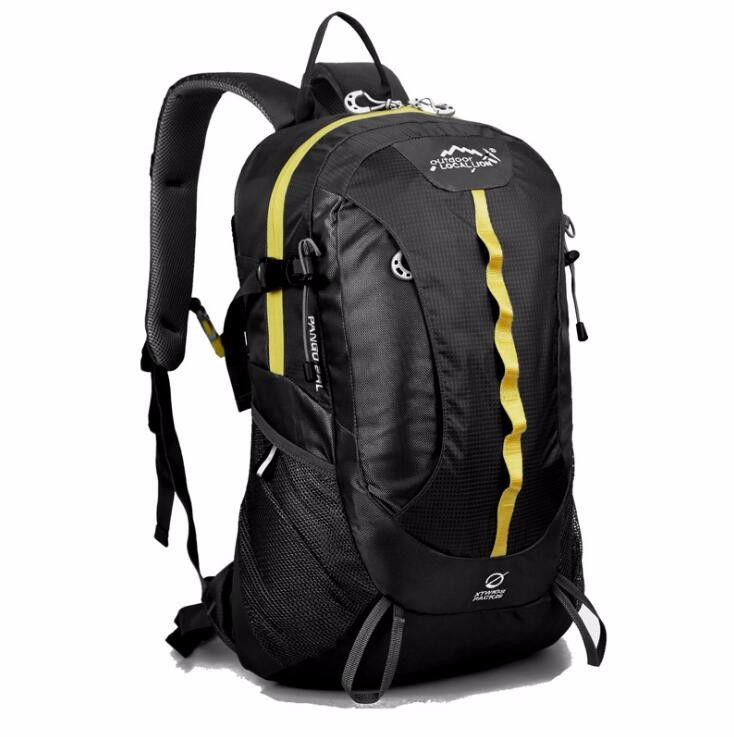 sports travelling backpack bag  (6).jpg