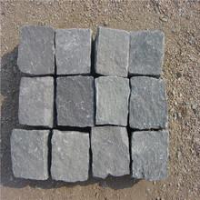 Fast Delivery Natural Sandstone Exporter