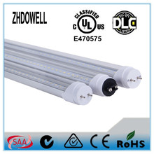 t8 1.2m xxx animal video led tube light, 4ft t8 lighting led tube