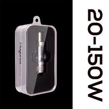 On sale!!! Maganus dvc ecig vape atomizer subohm tank vapor tech 0.1ohm morpheus sub tank subtank kit