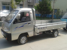 bueno carro eléctrico de china para venta