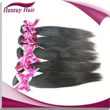 Best Selling 100% Unprocessed Wholesales Virgin Zury Hair