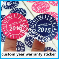 security viod sticker,anti-fake security tag sticker,quality custom date warranty void security stickers